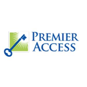 Premier access