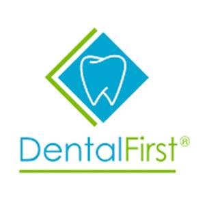 dentalfirst