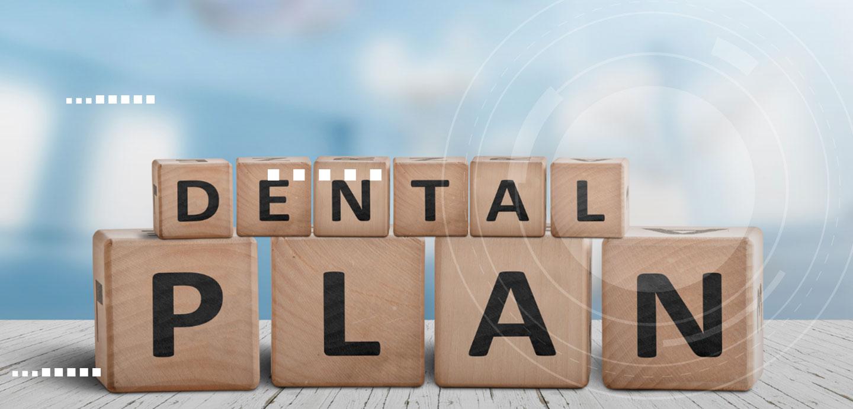 dentista-en-playa-del-carmen-dental-spa-logo-ada-Back-21