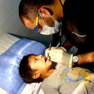 dentista-en-playa-del-carmen-dental-spa-responsabilidad-social-01