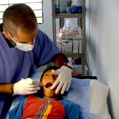 dentista-en-playa-del-carmen-dental-spa-responsabilidad-social-02
