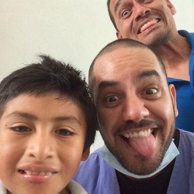 dentista-en-playa-del-carmen-dental-spa-responsabilidad-social-04