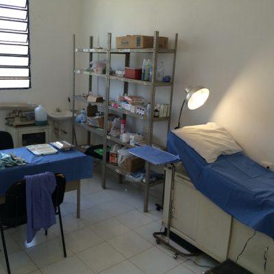 dentista-en-playa-del-carmen-dental-spa-responsabilidad-social-05