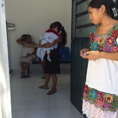 dentista-en-playa-del-carmen-dental-spa-responsabilidad-social-06